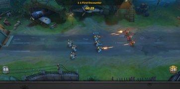 Battle Boom imagem 2 Thumbnail