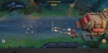 Battle Boom imagem 3 Thumbnail