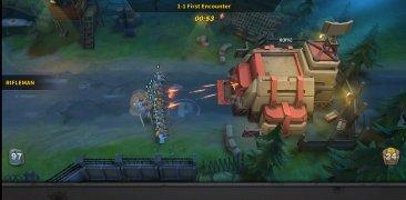 Battle Boom imagem 4 Thumbnail