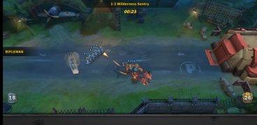 Battle Boom imagem 5 Thumbnail