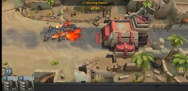 Battle Boom imagem 6 Thumbnail