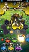 Battle Breakers imagen 12 Thumbnail