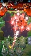 Battle Breakers imagen 5 Thumbnail