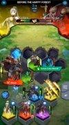 Battle Breakers imagen 6 Thumbnail