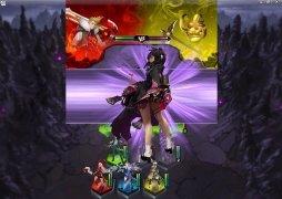 Battle Breakers immagine 3 Thumbnail