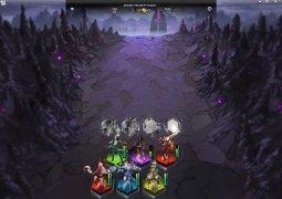 Battle Breakers immagine 5 Thumbnail