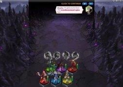 Battle Breakers immagine 7 Thumbnail