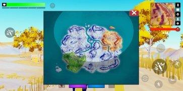 Battle Destruction imagen 10 Thumbnail