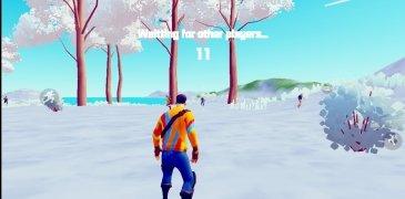 Battle Destruction imagen 6 Thumbnail