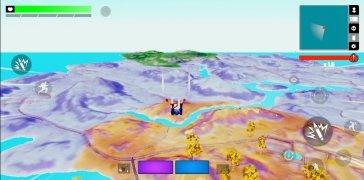 Battle Destruction imagen 7 Thumbnail