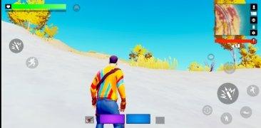 Battle Destruction imagen 8 Thumbnail