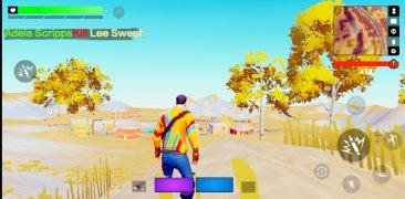 Battle Destruction imagen 9 Thumbnail