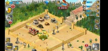 Battle Empire imagen 1 Thumbnail