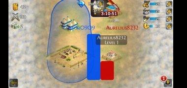 Battle Empire imagen 12 Thumbnail