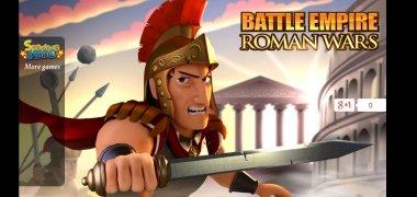 Battle Empire imagen 2 Thumbnail