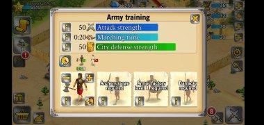 Battle Empire imagen 7 Thumbnail
