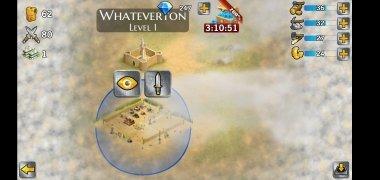 Battle Empire imagen 9 Thumbnail