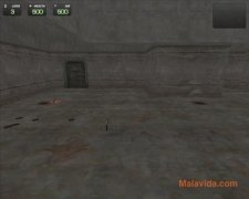 Battle for Freedom imagen 4 Thumbnail