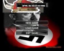 Battle for Freedom Изображение 7 Thumbnail