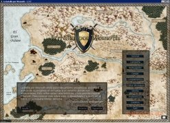 Battle for Wesnoth imagen 5 Thumbnail