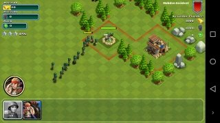 Battle Glory image 2 Thumbnail