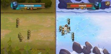 Battle Legion imagen 4 Thumbnail