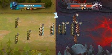 Battle Legion imagen 7 Thumbnail