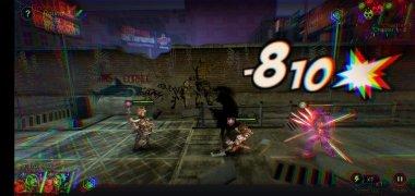Battle Night Изображение 3 Thumbnail