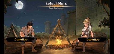 Battle of Arrow imagen 12 Thumbnail