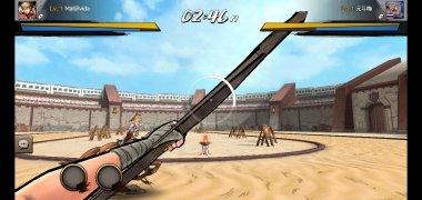 Battle of Arrow imagen 3 Thumbnail