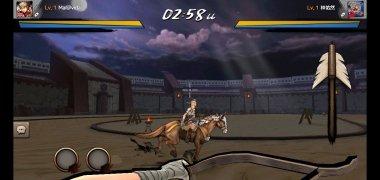 Battle of Arrow imagen 5 Thumbnail