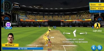 Battle of Chepauk 2 image 1 Thumbnail