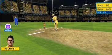 Battle of Chepauk 2 image 4 Thumbnail
