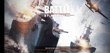 Battle of Warships: Naval Blitz imagen 1 Thumbnail
