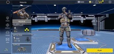 Battle Prime imagen 10 Thumbnail