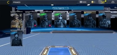 Battle Prime imagen 11 Thumbnail