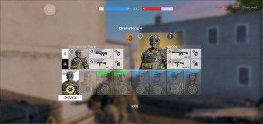 Battle Prime imagen 14 Thumbnail