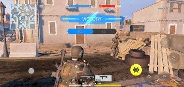 Battle Prime imagen 9 Thumbnail