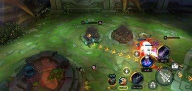 Battle Rivals imagen 1 Thumbnail