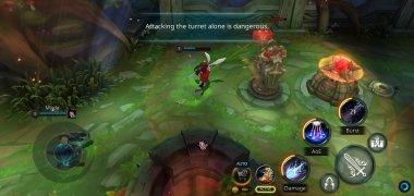 Battle Rivals imagen 2 Thumbnail