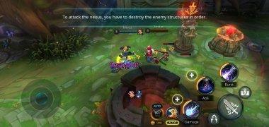 Battle Rivals imagen 3 Thumbnail
