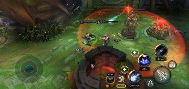 Battle Rivals imagen 4 Thumbnail