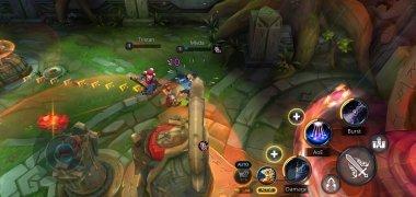 Battle Rivals imagen 5 Thumbnail