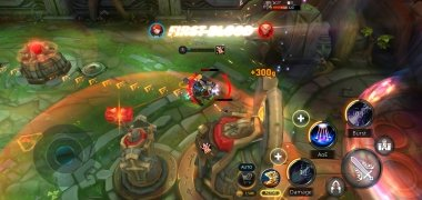 Battle Rivals imagen 6 Thumbnail