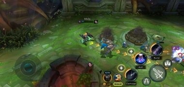 Battle Rivals imagen 8 Thumbnail