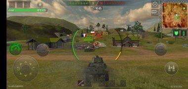 Battle Tanks imagen 10 Thumbnail