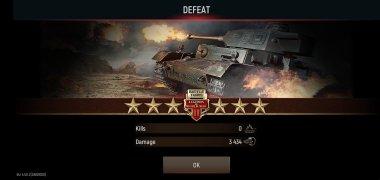 Battle Tanks imagen 12 Thumbnail