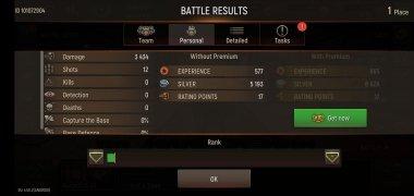 Battle Tanks imagen 13 Thumbnail