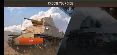 Battle Tanks imagen 3 Thumbnail