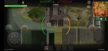 Battle Tanks imagen 8 Thumbnail
